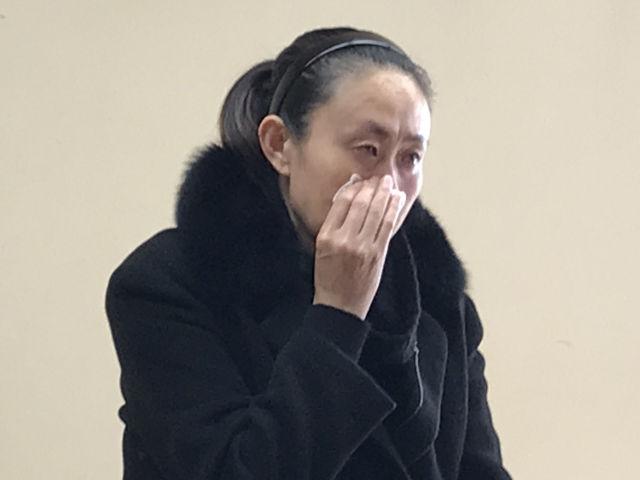 留日女生江歌遇害711天,其母宣布将起诉刘鑫,福建人均gdp,福建人才联合网,福建农林大学东方学院,蜈蚣精,梧州天气预报,梧州天气