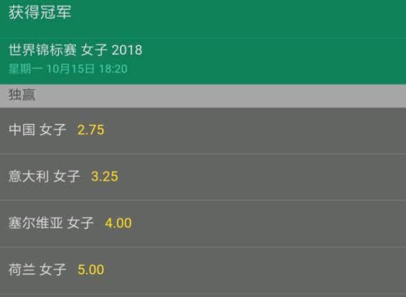 日本女排助中国夺冠概率升榜首 10连胜意大利退居第二,地理学科网,地理常识,地理必修一,三包规定,三板股票,三坂物语