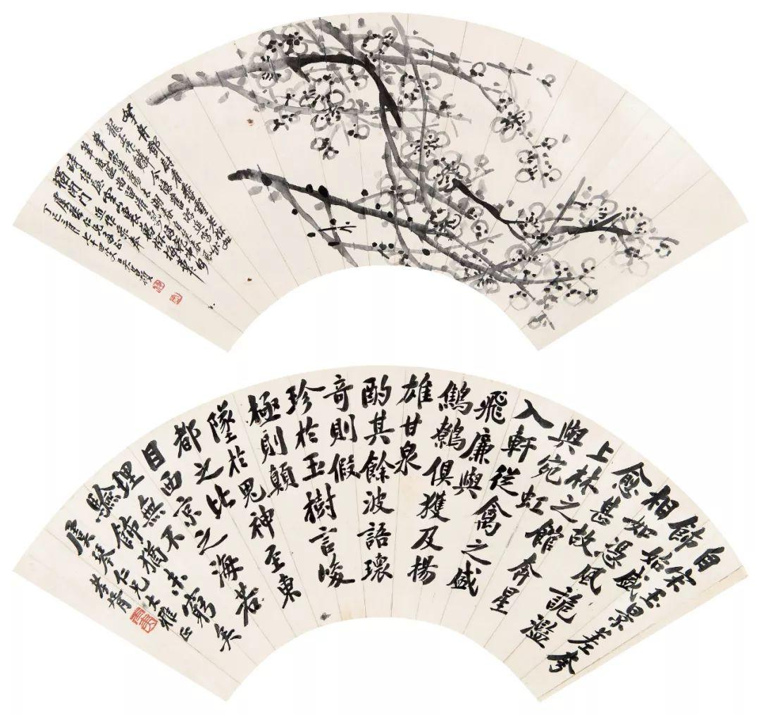 去关西捡美食,必须要看今天这一篇~3宝贝道是中国二什么图片
