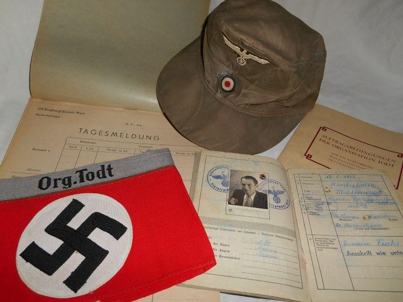 他一个人推动纳粹德国战争机器?却死于神秘空难