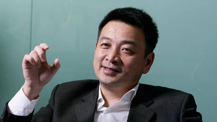 为了中国能多生几个,携程创始人操碎了心