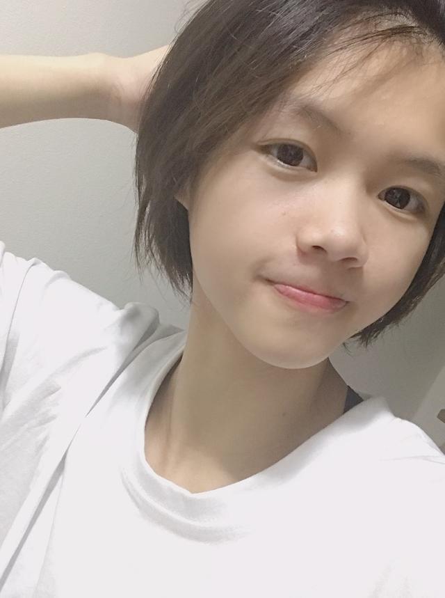 17岁天才美少女独揽3金闪耀青奥会,中国新一代跳水女王悄然崛起