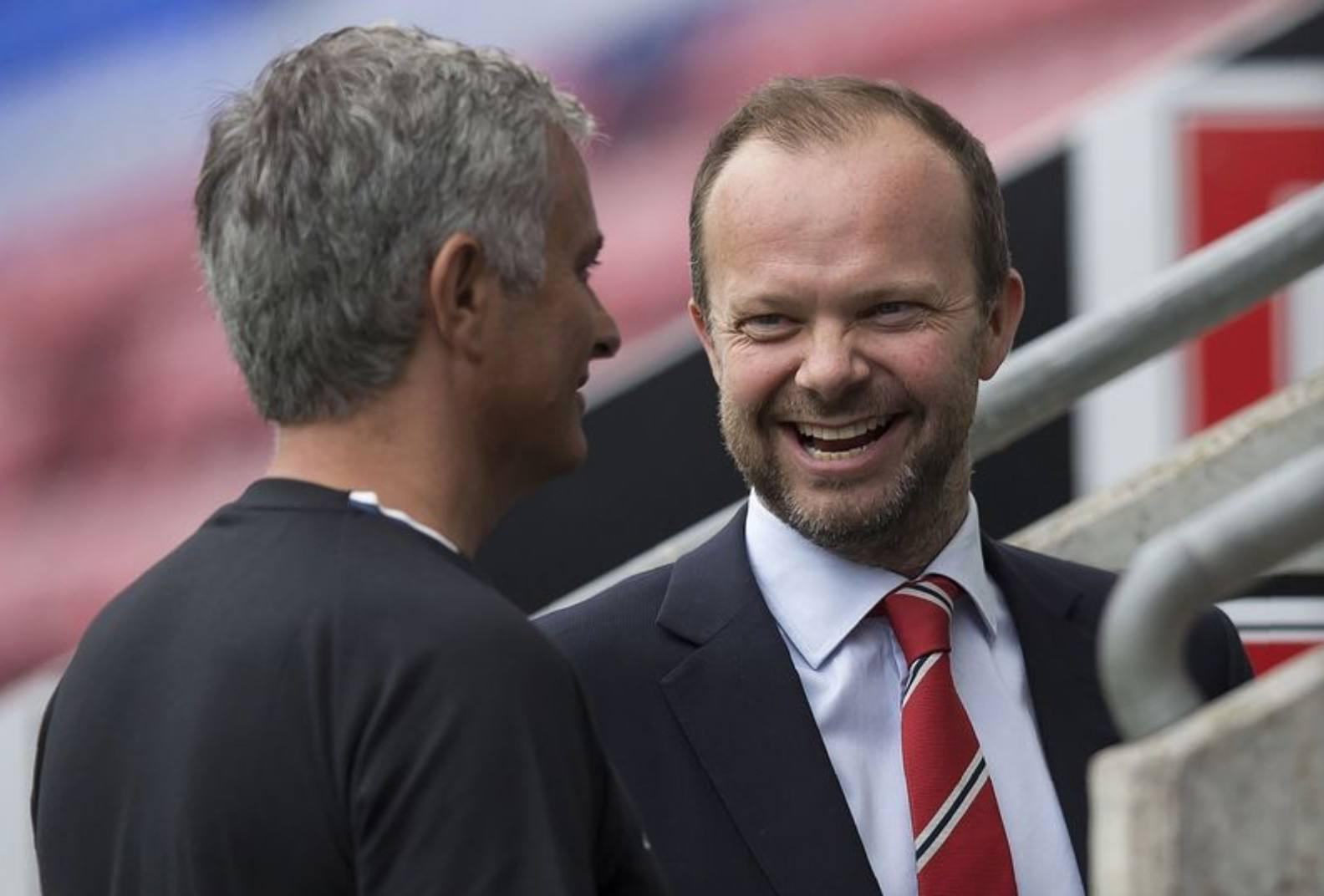 桑切斯效应?曼联工资总额将超3亿英镑,多位球员工资增长