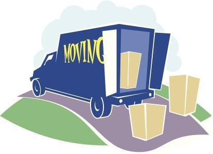 房屋征收——补偿与搬迁,你知道先后顺序吗?