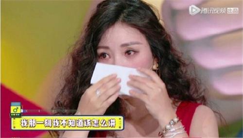 江疏影被问去不去胡歌婚礼,她的回答太精彩了