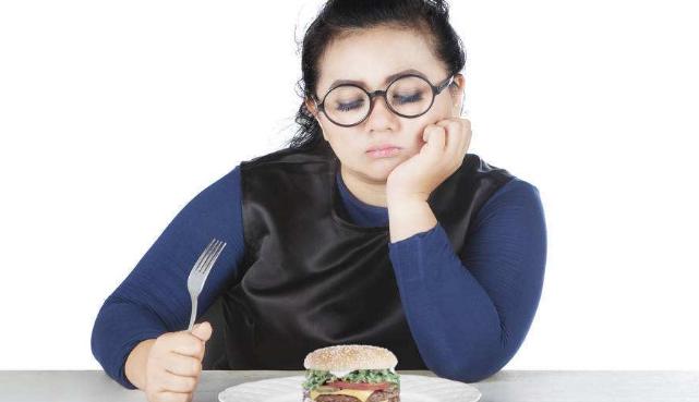 姿尚女人网|这几种常见的减肥方式,就没有一个靠谱?