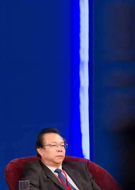 天津检察机关依法对赖小民决定逮捕