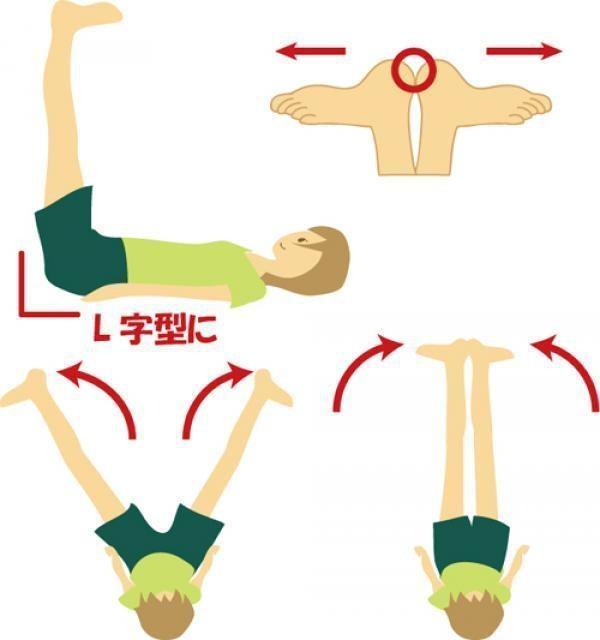 热推妹樱花的30天足部v神器让你练成神器腿樱花瘦腿铅笔的危害图片