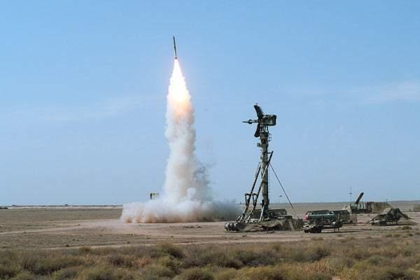 以色列战斗机试探俄军S300 靠近到最后一公里
