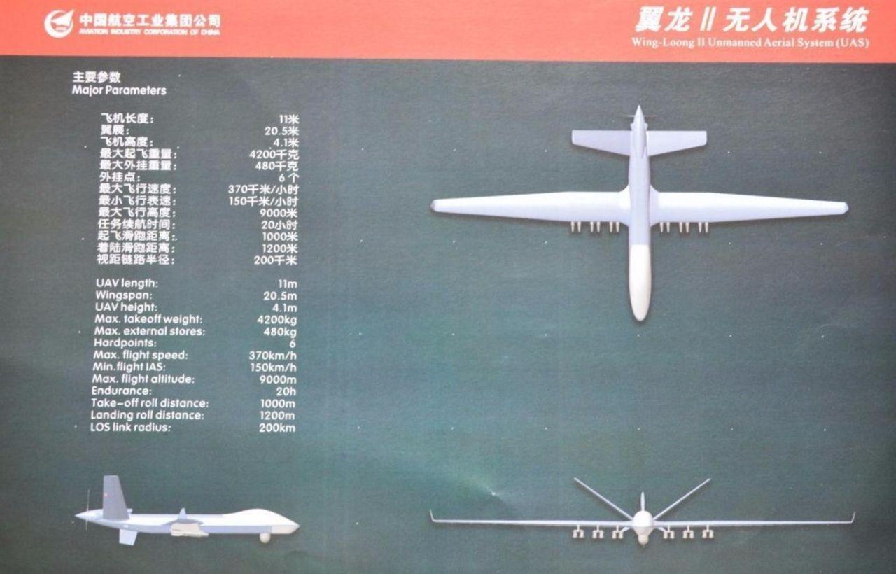印度签下S400导弹 第二天巴铁采购中国无人机