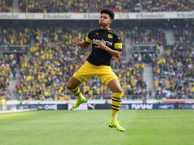 8战轰27球催生五大联赛第2强火力,拜仁的最强对手来了!