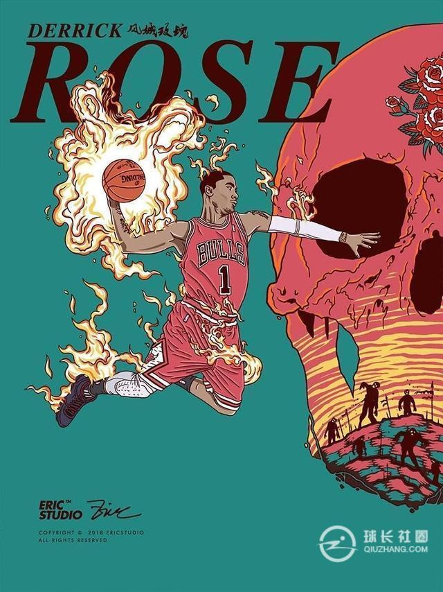 NBA死神漫画集锦:詹姆斯手握权杖,杜兰特球星v死神漫画攻图片