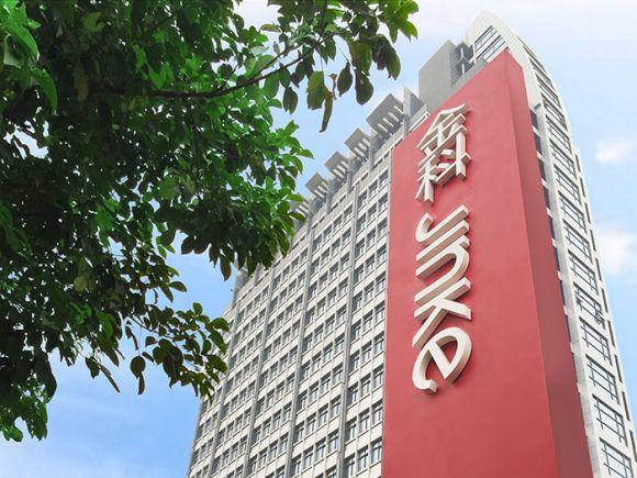 黄红云家族增持 金科股份前三季度业绩增长强劲