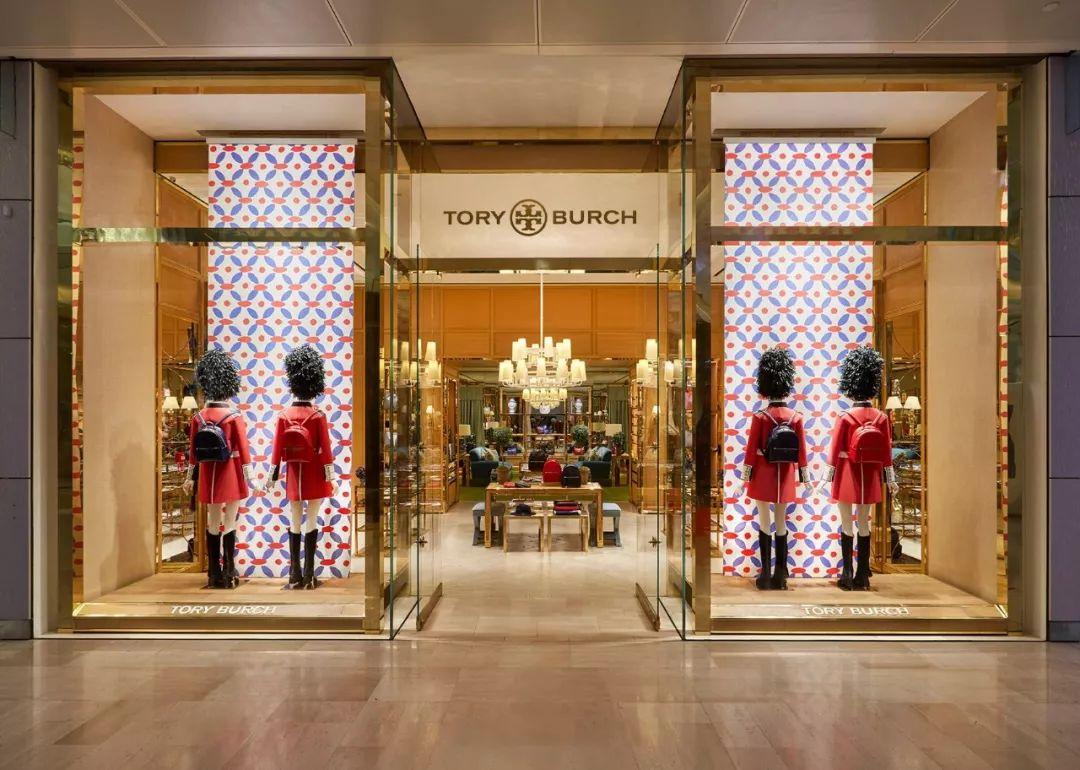 CHANEL扩张韩国美妆市场,LV伦敦开快闪店