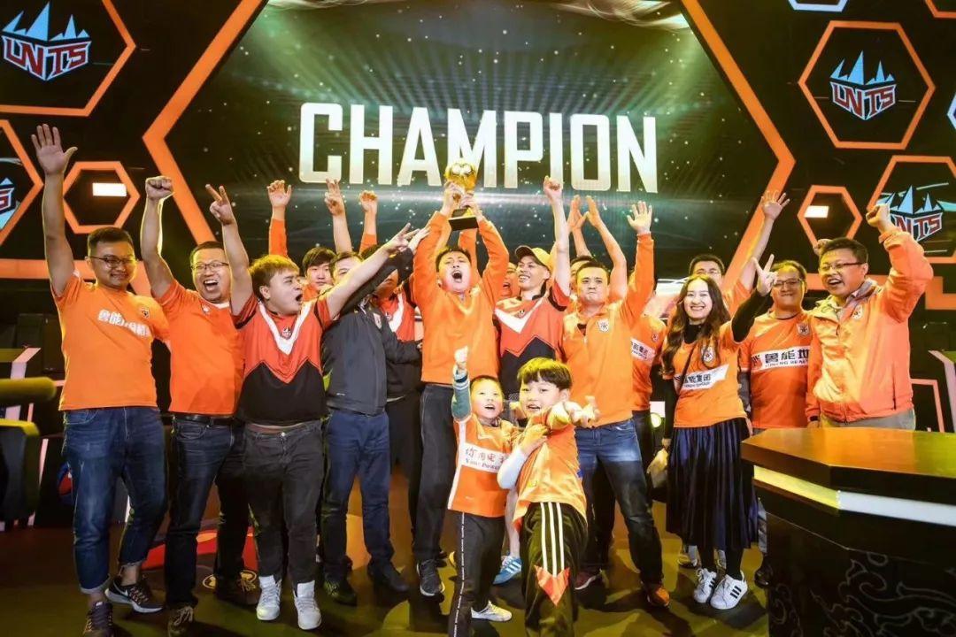 中国足球电竞联赛:引领足球俱乐部电竞化变革潮流