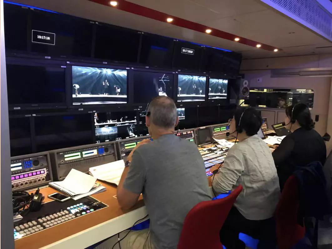 莱美50年首度来华录制新视频,CEO说中国健身市场潜力比美国更大