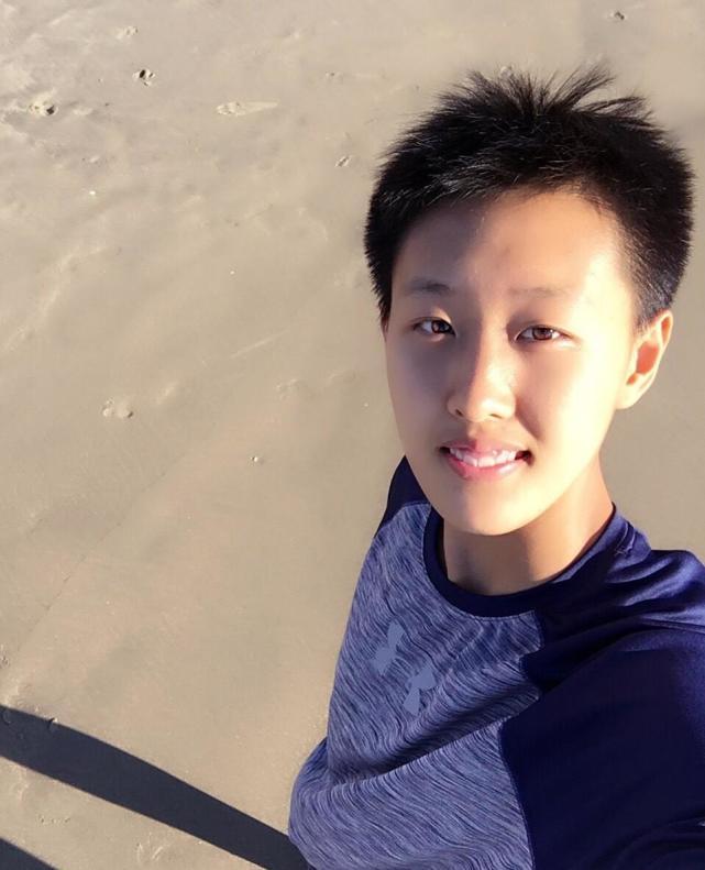 中国女排面临换血4位置或入新人 两奥运功勋出局概率最大?