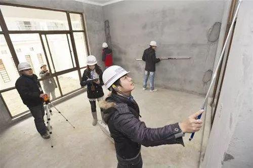 室内手绘工具尺