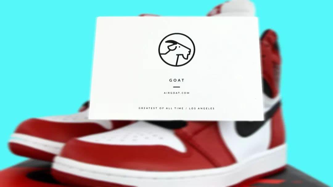 球鞋转售平台签约NBA球星的背后意义是什么
