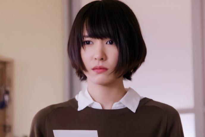 日本整人综艺:这回整的,是新恒结衣诶