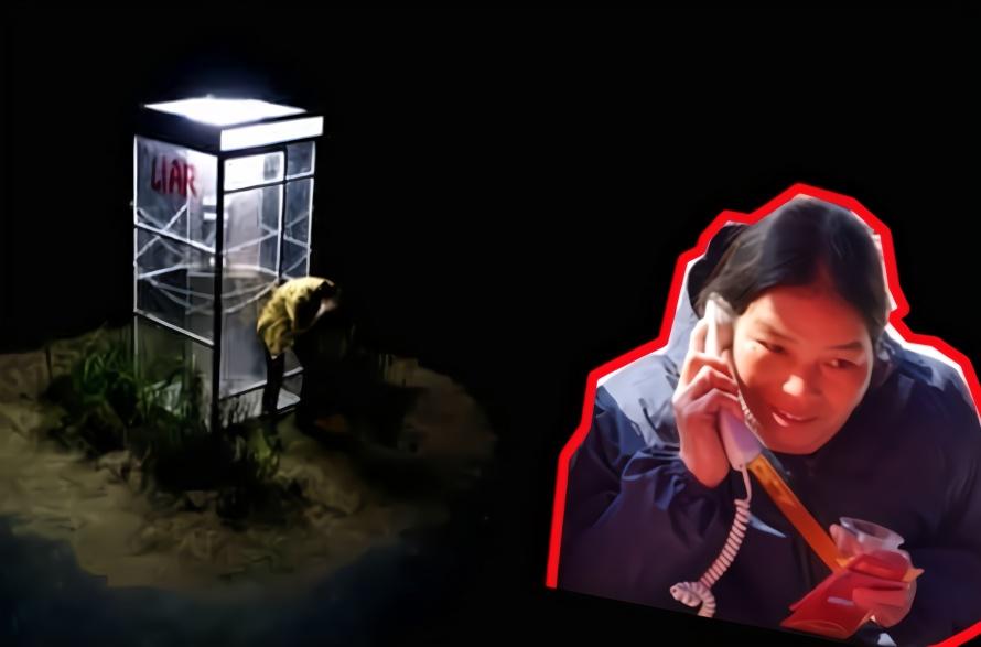 日本通灵电话亭,没有线运营17年!上万人争着给亡灵打电话!