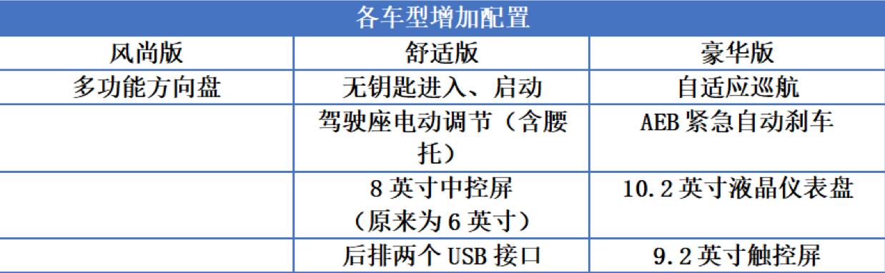 402com永利平台-永利402com官方网站 14