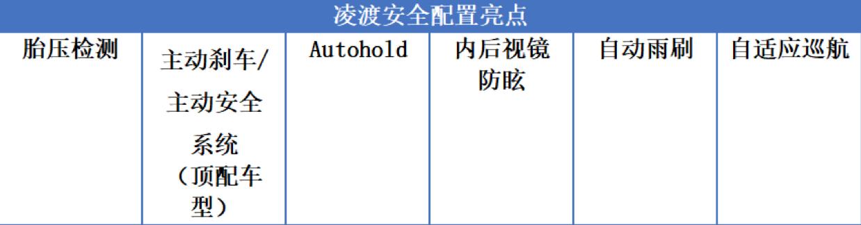 402com永利平台-永利402com官方网站 16