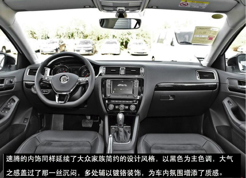 402com永利平台-永利402com官方网站 35