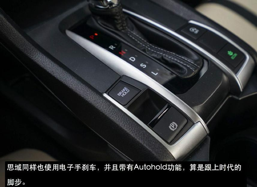 402com永利平台-永利402com官方网站 57