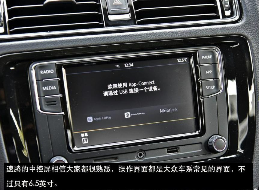 402com永利平台-永利402com官方网站 37