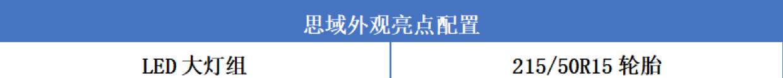 402com永利平台-永利402com官方网站 47