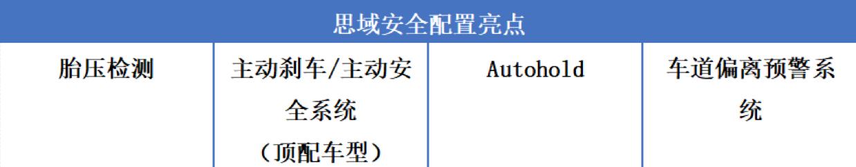 402com永利平台-永利402com官方网站 51