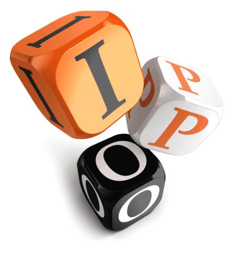 完成Pre-IPO轮融资估值高达750亿美元 今日头条母公司字节跳动IPO只差临门一脚?