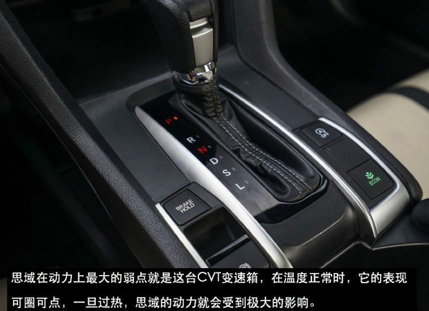 402com永利平台-永利402com官方网站 56