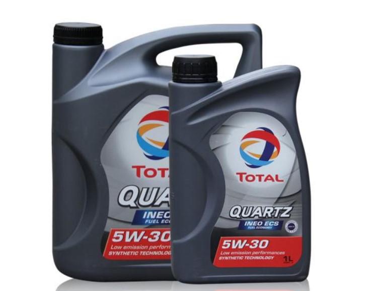 使用全合成机油的车辆,多久做一次保养比较合适?