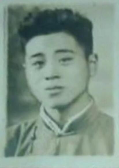 台湾老兵女儿南京寻亲:想把父亲葬回家乡