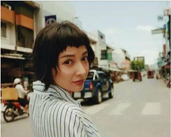 吴昕自曝《深夜食堂》后接连被换角,但原来表演浮夸不是她的错?
