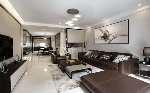 房子装修效果图赏析 房子装修有哪些风格