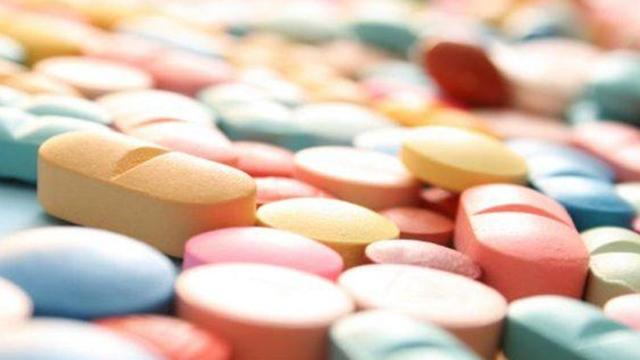 好消息,美国研制出乙肝新药,印度已经上市,国内