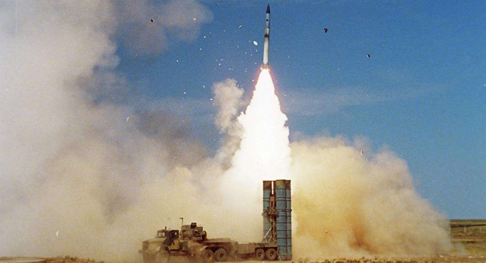 叙利亚阵营绝密泄露!以军数十架战机闪电空袭,摧毁大量王牌武器