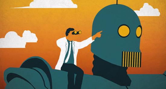 免费赚钱项目挑战者联盟!谁将成为那个最赚钱的人工智能公