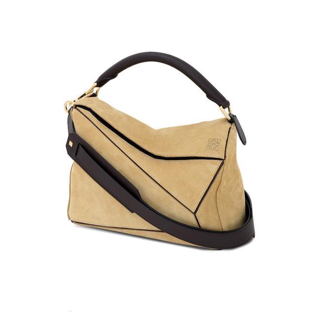 阅读更多关于《那些从未被超越的奢侈品包包:罗意威你了解多少?》