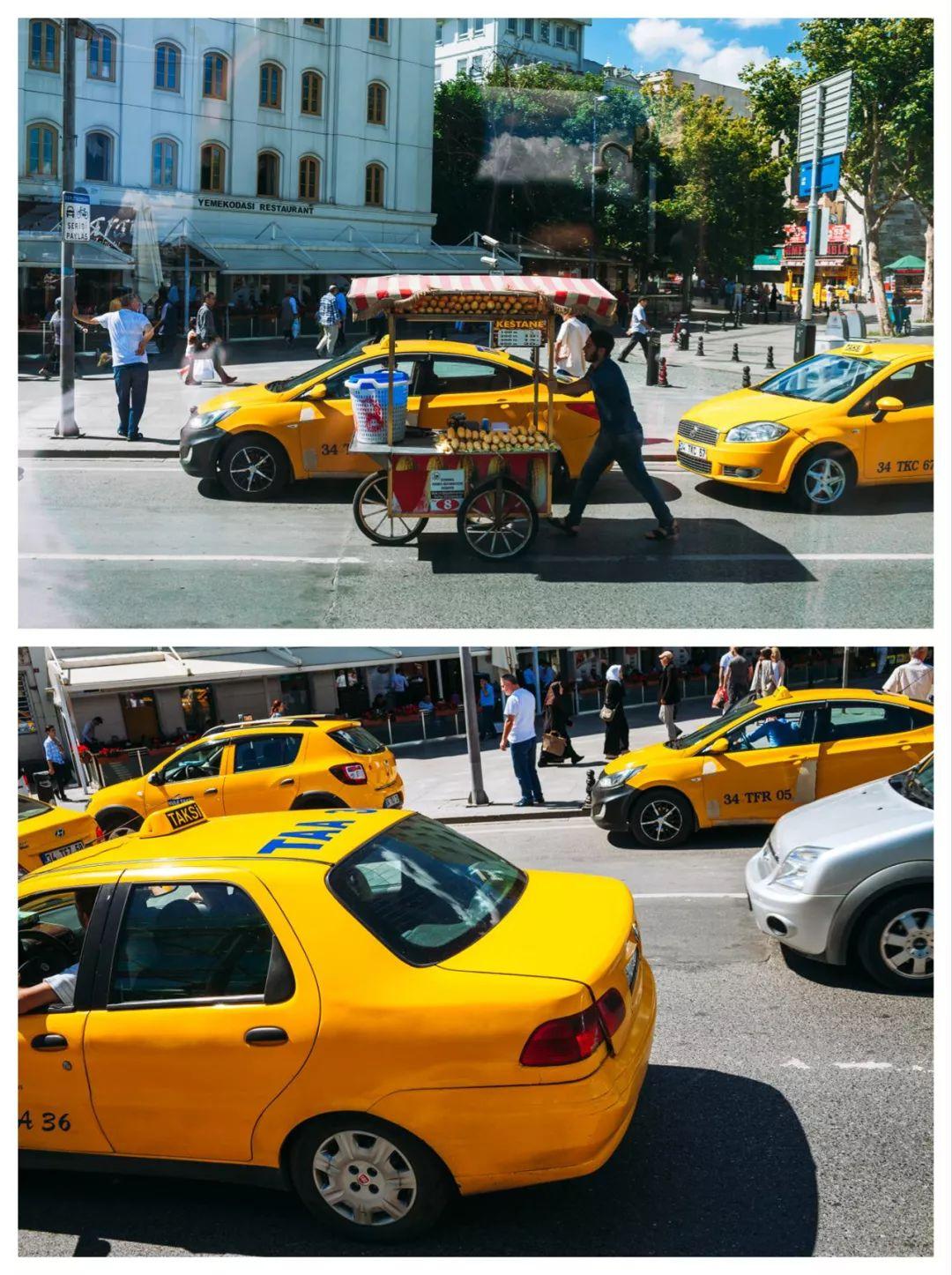 """最新攻略!为什么一定要去""""浪漫的土耳其""""?因为汇率暴跌!"""