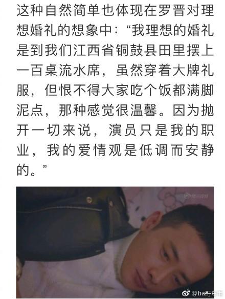 http://vribl.com/baguajing/751551.html