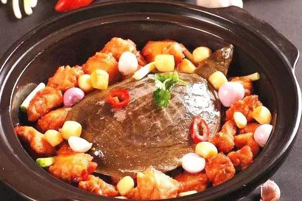中国人的精致,藏在菜单上,一张菜单一首诗