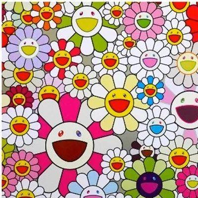 > 正文   再比如这自带emoji表情的太阳花.图片