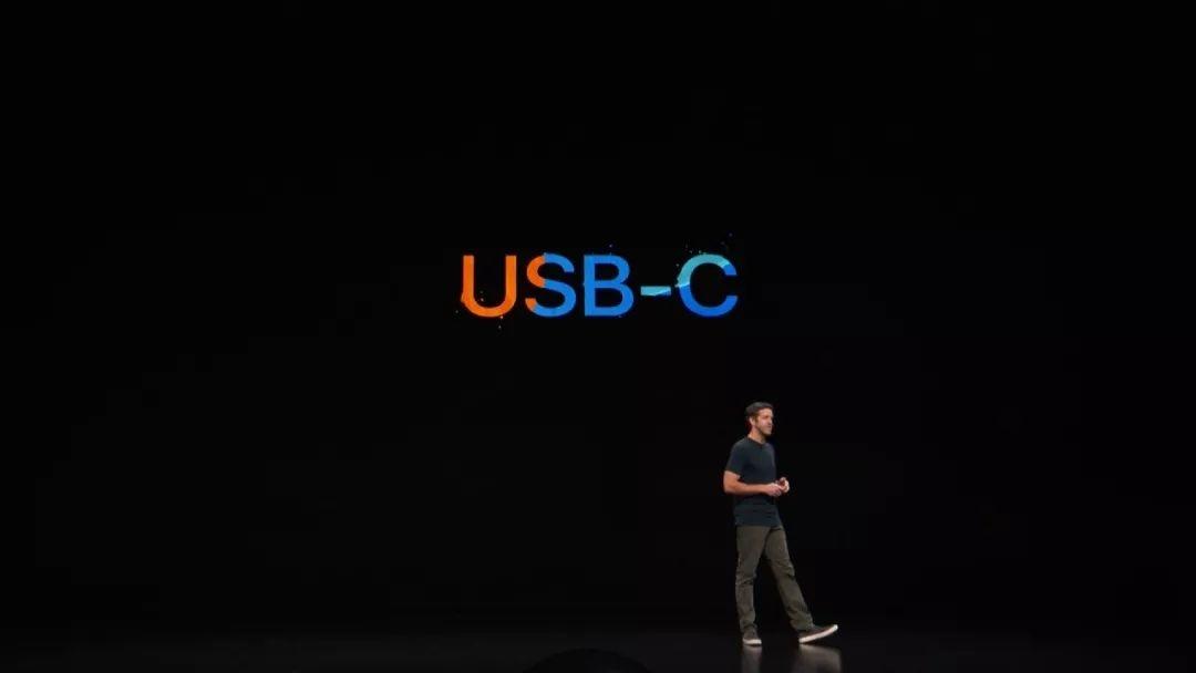 一文秒懂!年度全面屏ipadpro+旗舰macbookair:画板最狠建模单cad苹果三维'怎么斜种草图片