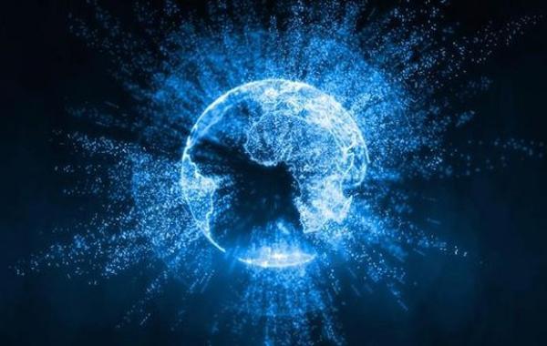 """互联网大爆炸:""""互联网+"""" 的贸易模式与""""互联网+""""的构造模式"""