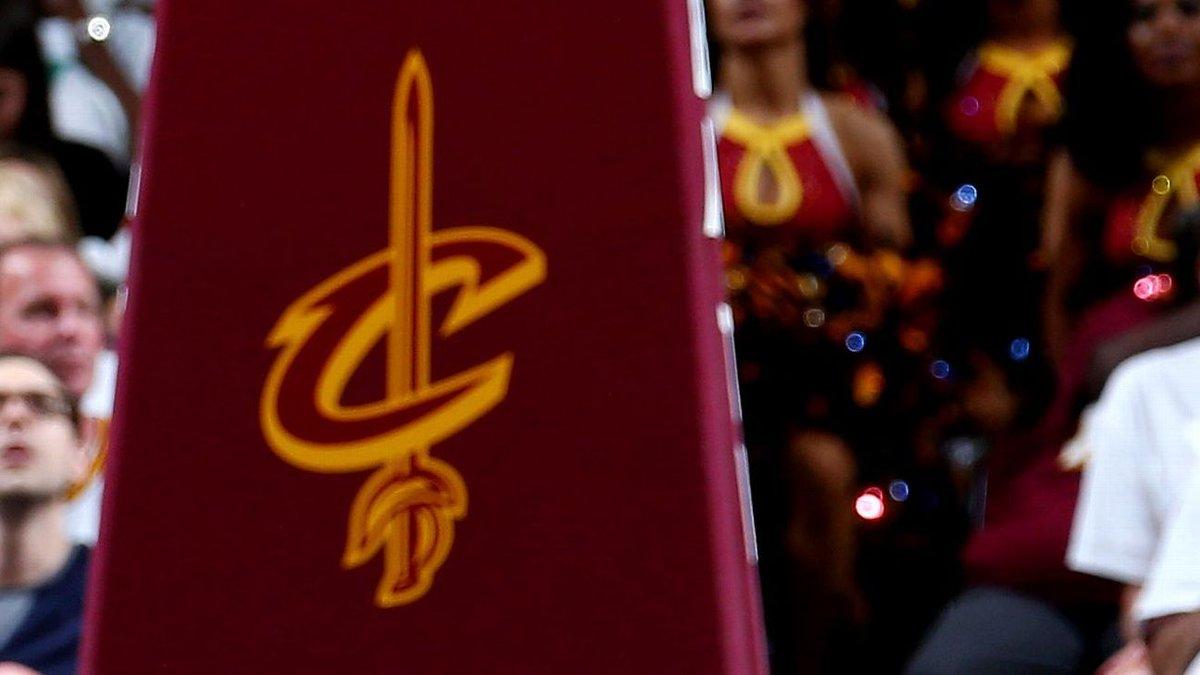 克利夫兰骑士队将举办2022年NBA全明星赛,大同天气,大同市天气预报,大同市市长,妻与母伦理片,妻乳,妻夫木聪