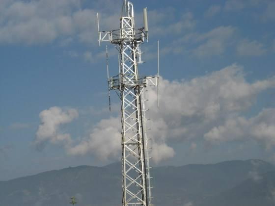 既然卫星已经覆盖全球了,为什么西藏无人区等地方还是没有信号?